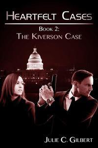 The Kiverson Case