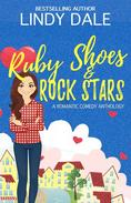 Ruby Shoes and Rockstars