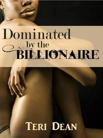 Dominated by the Billionaire