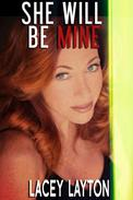 She Will Be Mine (erotic hypnosis, submission)