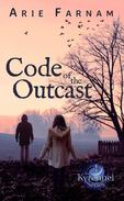 Code of the Outcast