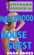 Hollywood House Guest
