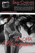 Aloha Honeybun