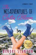 The Misadventures of Catie Bloom
