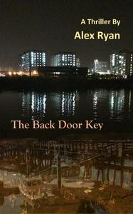 The Back Door Key