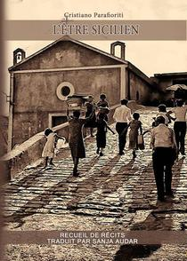 L'Être sicilien