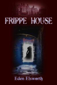 Frippe House