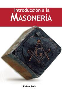 Introducción a la Masonería
