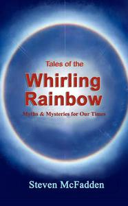 Tales of the Whirling Rainbow