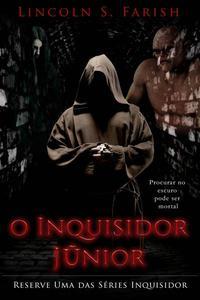 O Inquisidor Júnior