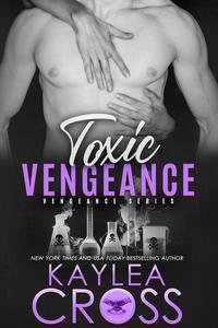 Toxic Vengeance