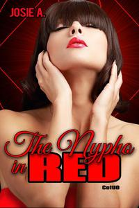 The Nympho in Red