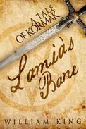 Lamia's Bane
