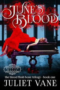 June's Blood