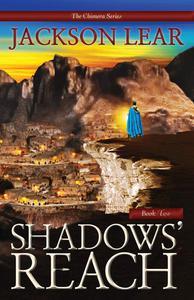 Shadows' Reach
