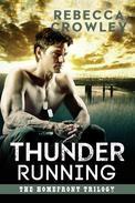 Thunder Running