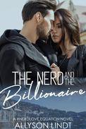 The Nerd and The Billionaire