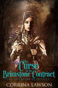 The Curse of the Brimstone Contract