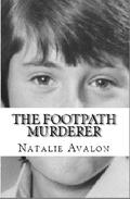 The Footpath Murderer