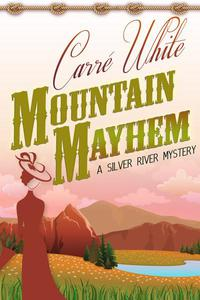 Mountain Mayhem
