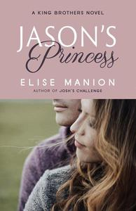 Jason's Princess