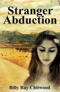 Stranger Abduction