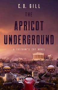 The Apricot Underground