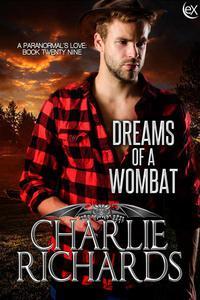 Dreams of a Wombat
