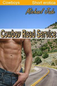 Cowboy Road Service