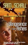 Vengeance from Ashes