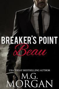 Breaker's Point Beau
