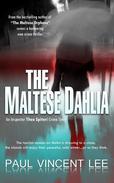 The Maltese Dahlia