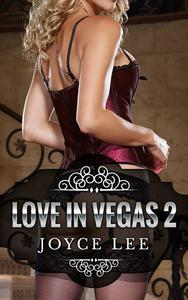 Love In Vegas: 2