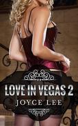 Love In Vegas: 2