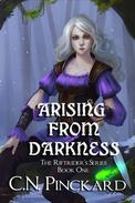 Arising From Darkness