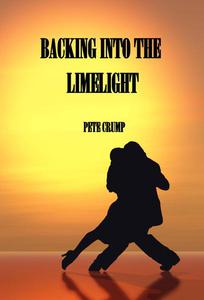 Backing Into The Limelight
