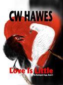 Love is Little