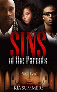 SINS of the Parents 2