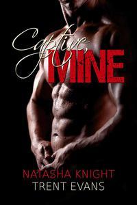Captive, Mine