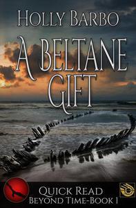 A Beltane Gift