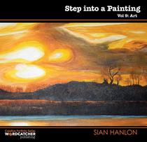 Step into a Painting: Art