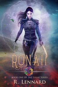 Ronah