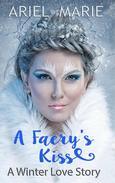 A Faery's Kiss