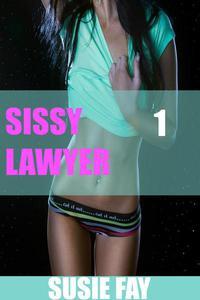 Sissy Lawyer