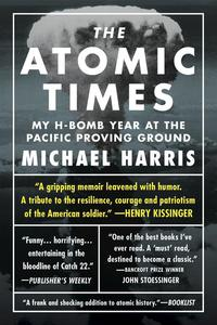 The Atomic Times