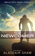 The Newcomer