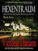 Hexentraum: Dämonen aus der Nähe
