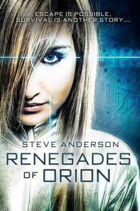 Renegades of Orion