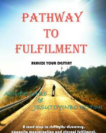 Pathway To Fulfillment