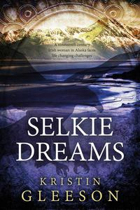 Selkie Dreams
